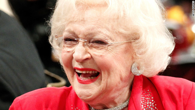 120117060611-betty-white-laughing-story-top