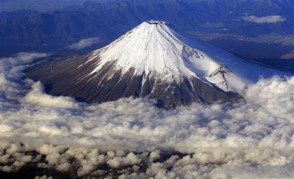 120511-mt-fuji-7a.photoblog600