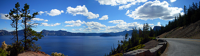 2008-8-1_crater-lake_panorama