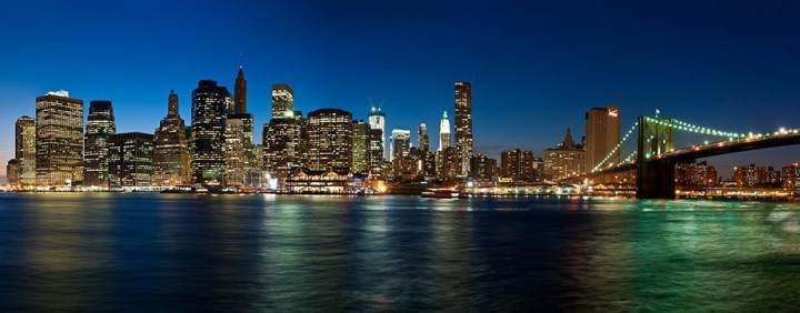 488_1nyc_manhattan_skyline_from_brooklyn