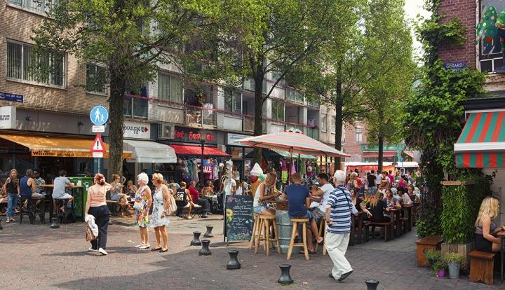 5-dePijp-rondleidingen-in-Amsterdam-OverHolland-1