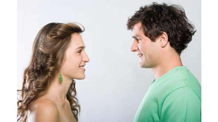 548a877575ffa_-_rbk-couple-facing-each-other-smiling-s2