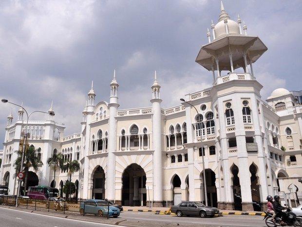 55b004cd0121edec2570742c_04-kuala-lumpur-railway-station-cr-alamy