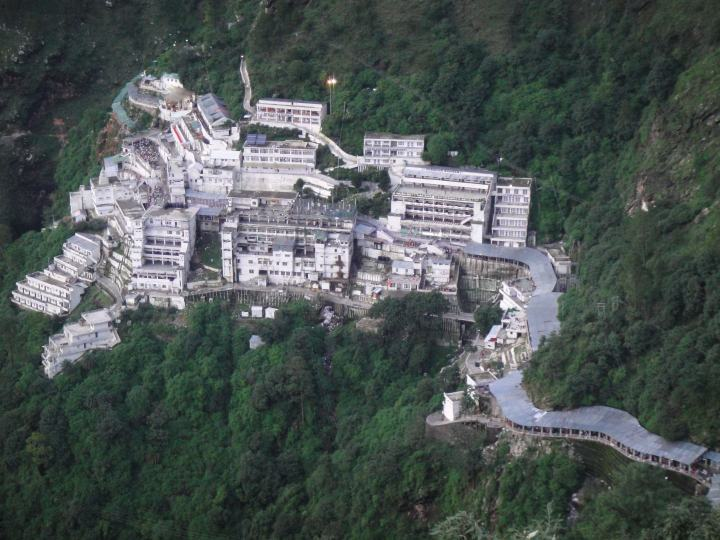 68657_Maa-vaishno-devi-wallpapers_3264x2448