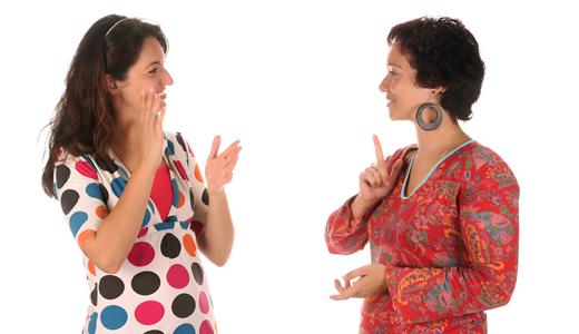 7-gestures-talk