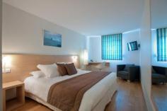 93701_003_Guestroom