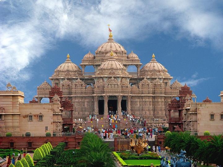 akshardham-temple-img-31
