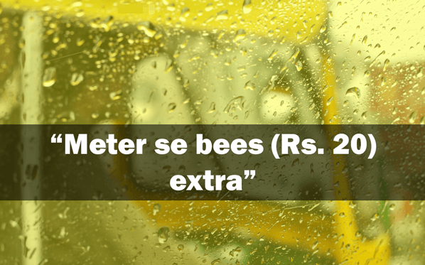 bees-extra