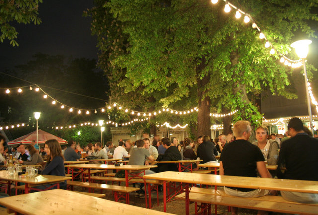 berlin-s-8-best-beer-gardens