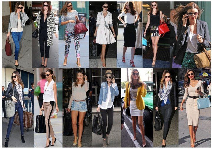 Best-Celebrity-Street-Style-Collection