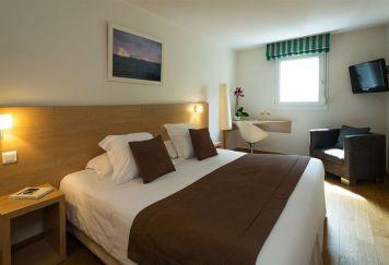 best-western-hotel-alcyon-porto-vecchio-021