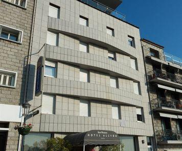 best-western-hotel-alcyon-porto-vecchio-022