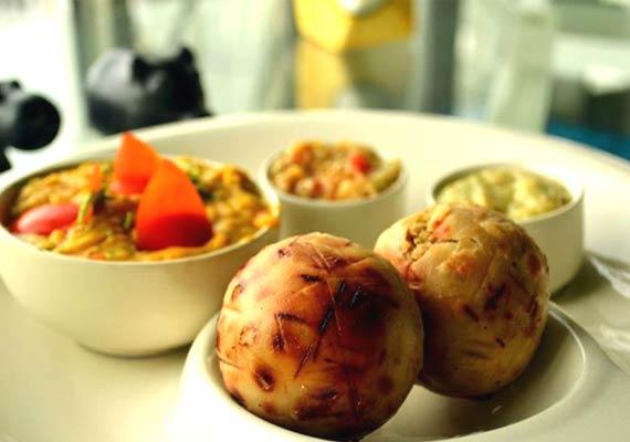 bihari-food1