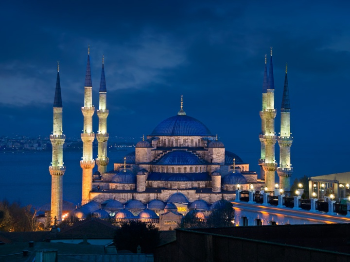 blue-mosque-istanbul-tours
