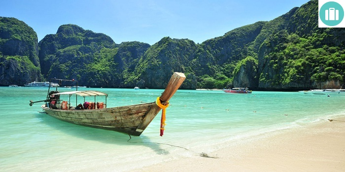 boat-trip-to-andaman-and-nicobar-islands