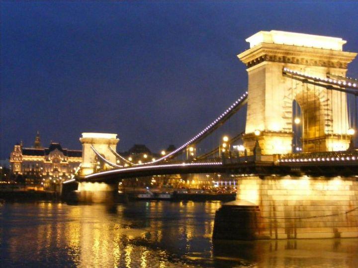 budapest-chain-bridge-at-night-photo_989026-770tall