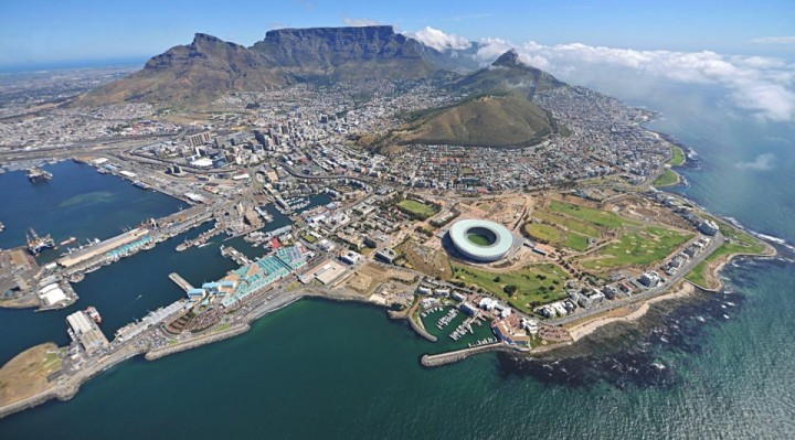 Cape-Town-960x533