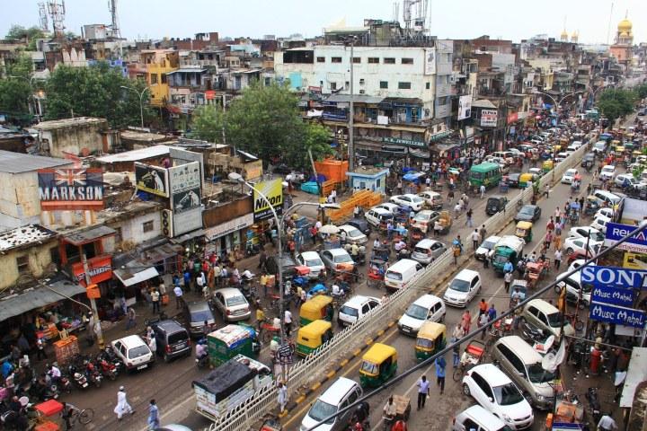 chandni-chowk-a-busy-street