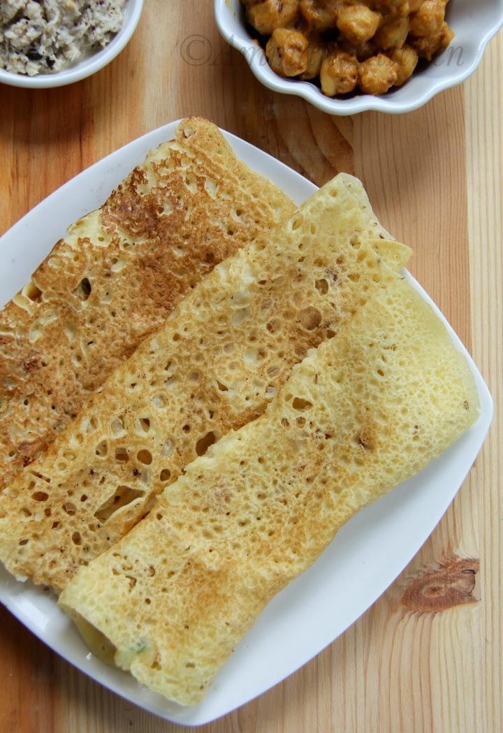 Chilka Roti1