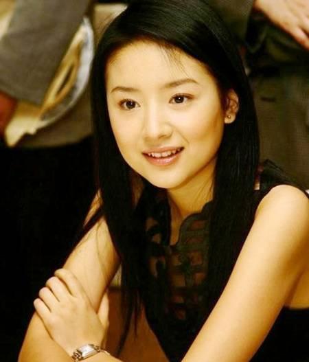 China_Women_001