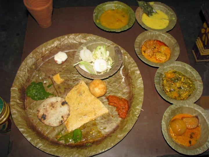 chokhi dhani (1)