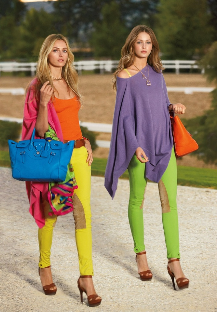 color-blocking-spring-and-summer-outfit