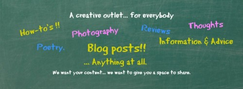 contribute-banner-500x183