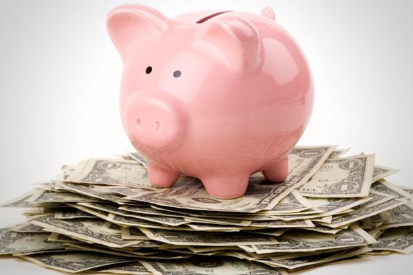 debt-fund-2