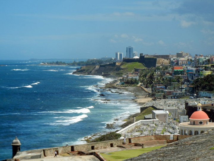 el_morro_looking_east (1)