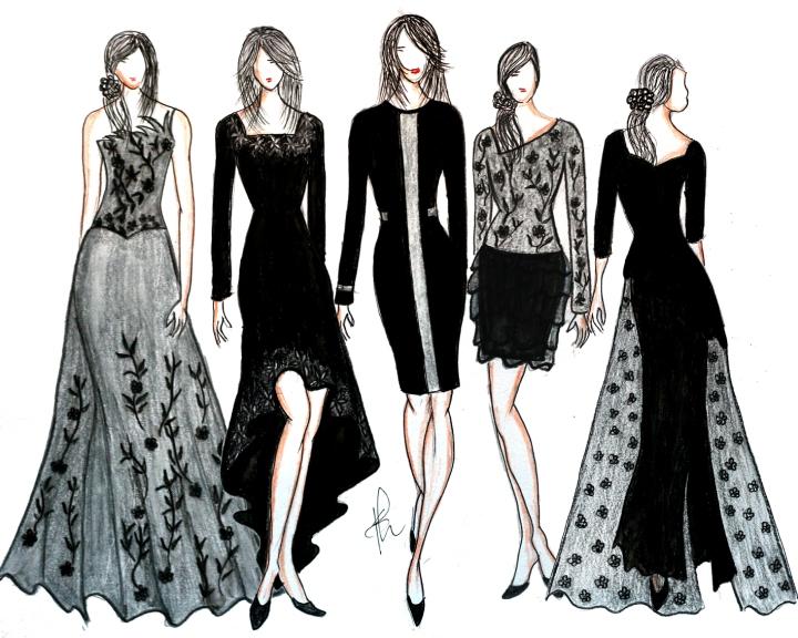 fashion-in-black