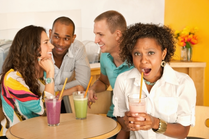 friends-group-shocked-mar5-2012-istock