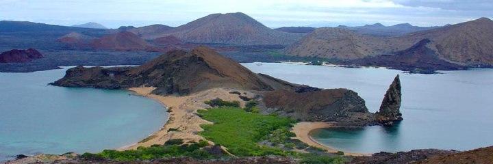 GalapagosCruiseMain