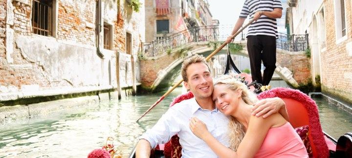 gondola-ride-1680x758