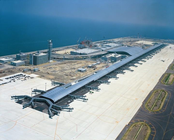 Kansai-International-Airport_photo_50b7914885d01