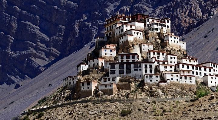 Key_Monastery