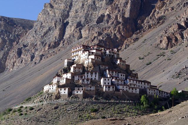 ki-monastery-2