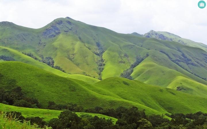 kudremukh-landscape-photos