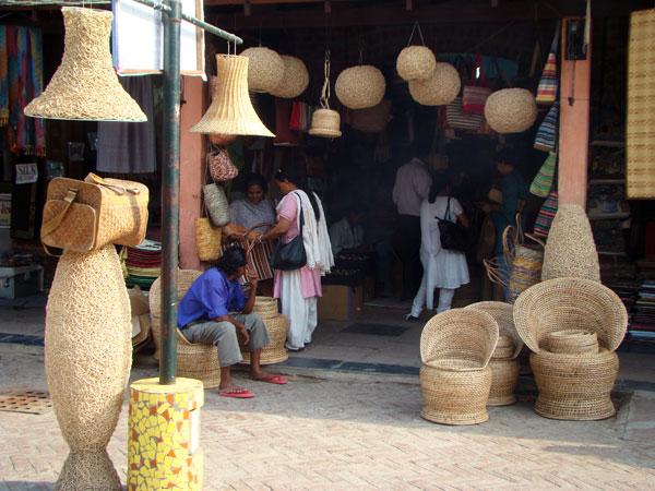manipur-natural-fiber-crafts