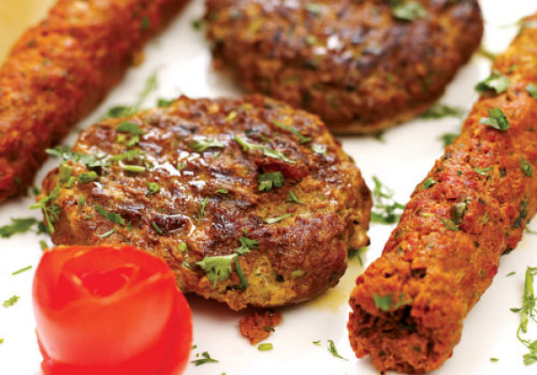 Mr-Hudas-Shami-Sheek-Kebabs-600