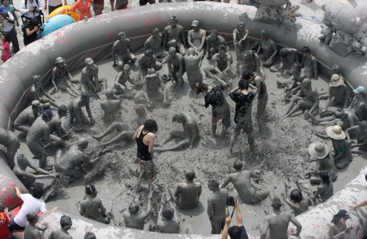 mud_festival02