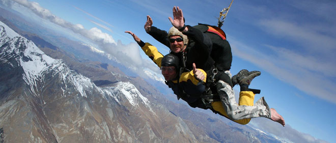 new-zealand-adventure-travel