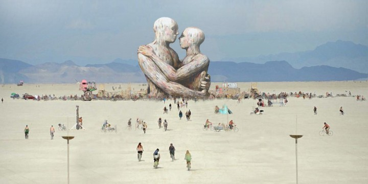 o-BURNING-MAN-2014-ART-facebook