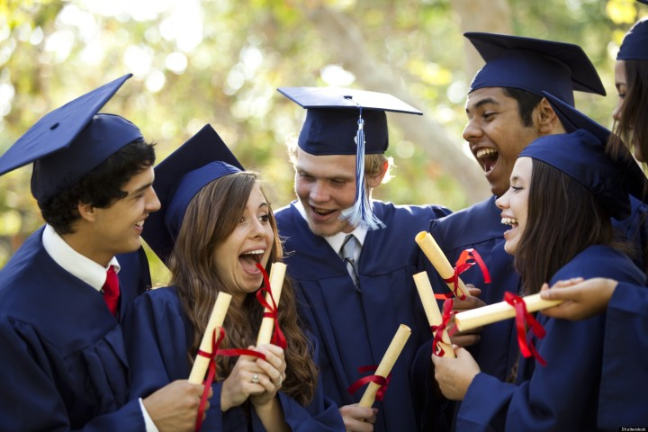 o-HIGH-SCHOOL-GRADUATION-facebook