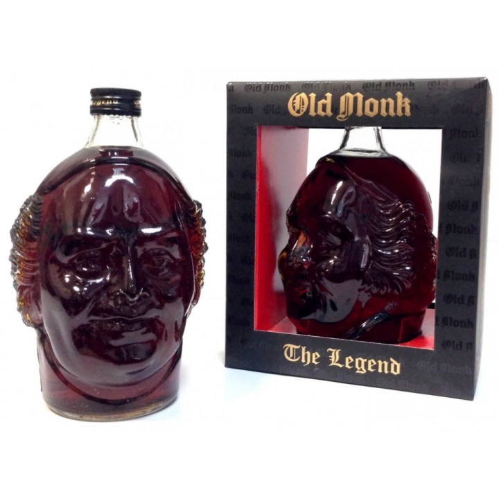 Old_Monk_The_Legend_7