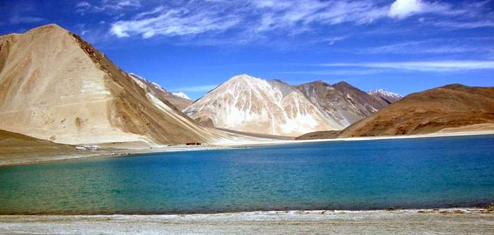 pangong-lake-tour