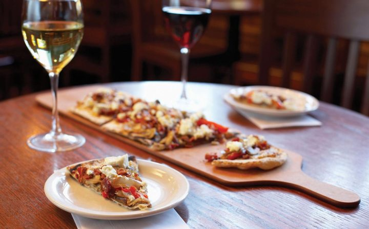 pizza-and-wine-delicious-food-drinks-macedonia-15