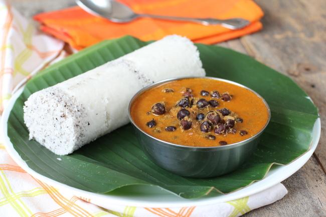 puttu-kadala-kerala-vegetarian-recipes