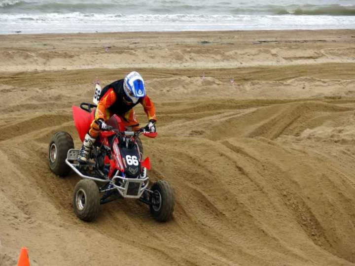 quad-biking-in-goa