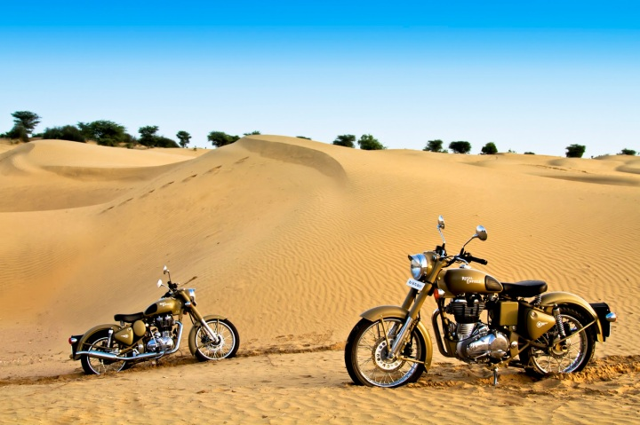 rajasthan-road-trip-featured