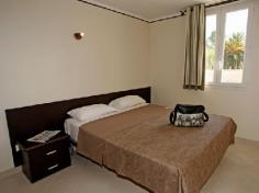 residence-lisa-maria-sari-solenzara_211220090818401203